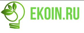 — ekoin.ru