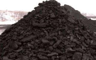 Правильная добыча угля — залог успешной экономики