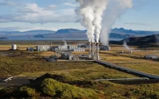 Как сэкономить с помощью альтернативных источников энергии