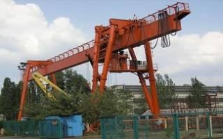 Металлоемкое машиностроение. обзор основных отраслей тяжелой промышленности