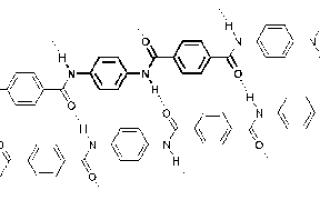 Всё о полиамиде: основные свойства, особенности и применение