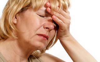 Симптомы отравления ртутью из градусника и пошаговое руководство по оказанию первой помощи