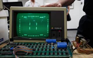 Утилизация ноутбуков, где и как перерабатывают старую технику