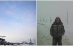 Яро-яхинское месторождение — очередной шаг добычи богатств крайнего севера