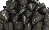 Эффективные методы и способы переработки мусора