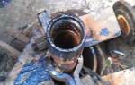 Секреты обслуживания скважин для воды