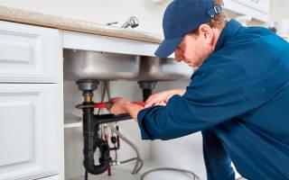 Как выбрать подходящий метод чистки канализации дома