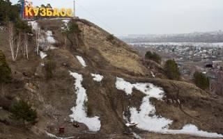 Крупные месторождения угля россии, значимые не только для нашей страны, но и для всего мира