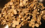 Эффективное и правильное использование древесных отходов