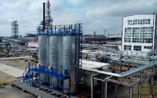 Усинское нефтяное месторождение — нелегкий путь к энергетической независимости