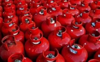 Удивительная нефть и основные виды нефтепродуктов