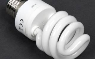 Плюсы и минусы энергосберегающих ламп, как правильно их использовать
