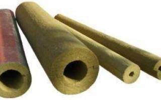 Все об видах, установке, цене и утеплении канализационных труб для наружной канализации