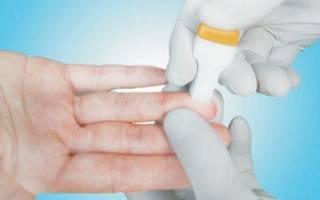 Одноразовые скарификаторы автоматические медицинские — применяемые для безболезненного взятия капиллярной крови у пациентов