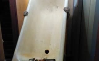 Вывоз ванны в санкт-петербурге – бесплатные и платные услуги