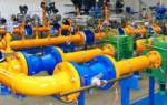 В чем состоит необходимость утилизации промышленного оборудвоания и лома металлов
